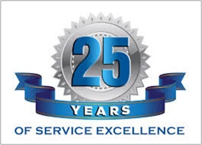 25 years_7