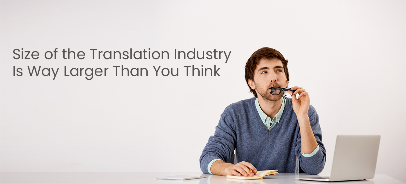 translation-and-localization-services