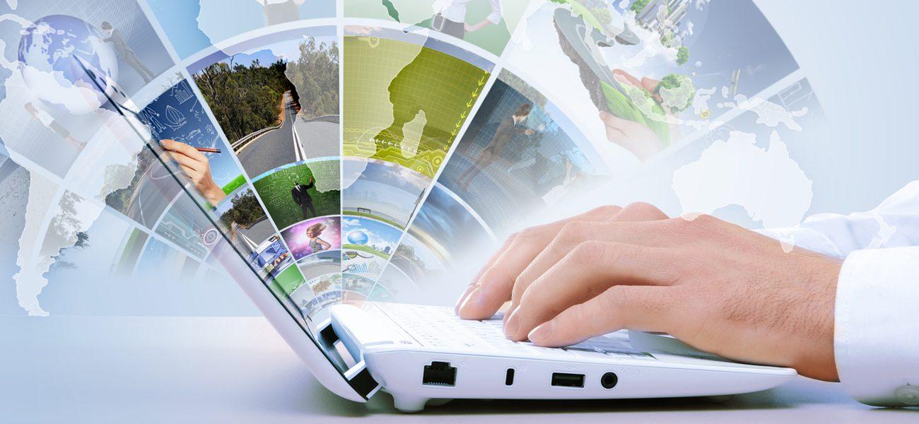 eLearning translation services